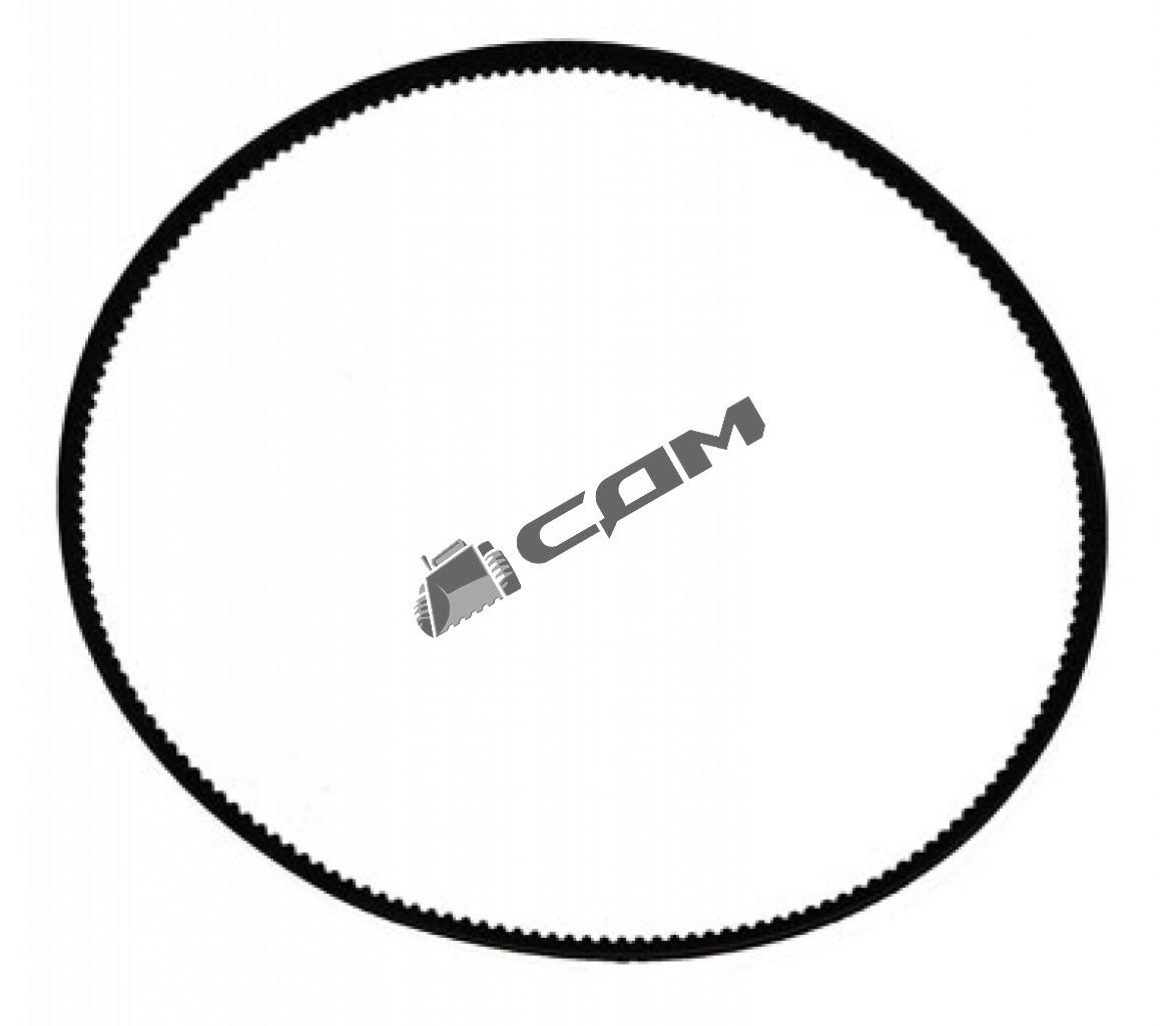 Ремень CDM 855/856 AV13х1250 привода компрессора кондиционера