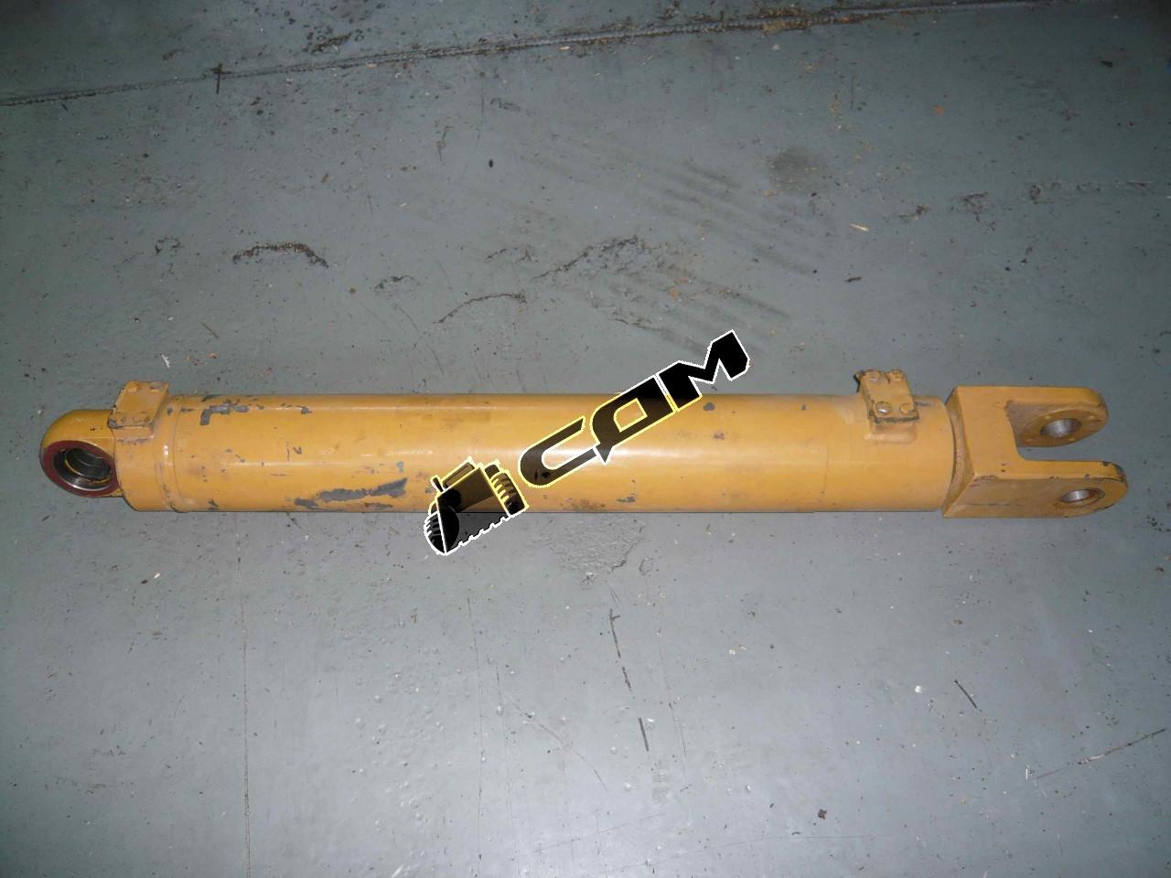 Цилиндр подъема стрелы CDM833-72  LG30F.07.02