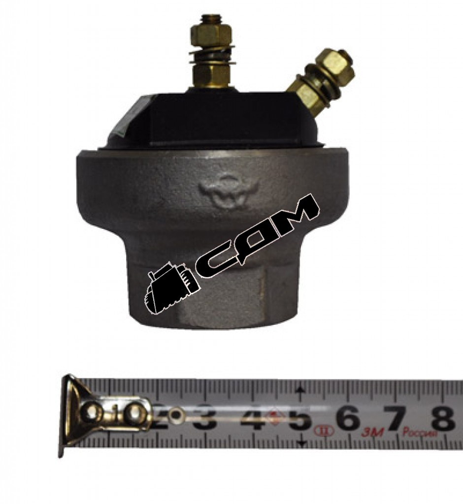 Датчик включения сигнала стоп (лягушка) CDM JN150 JN150/LG853.15.30